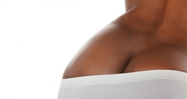 Blanqueamiento íntimo (anal o genital)