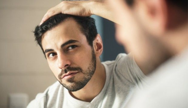 Bioestimulación transdérmica (bet) potencia tu terapia de prevención de la caída