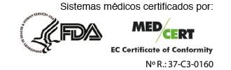 Certificado_Med Cert