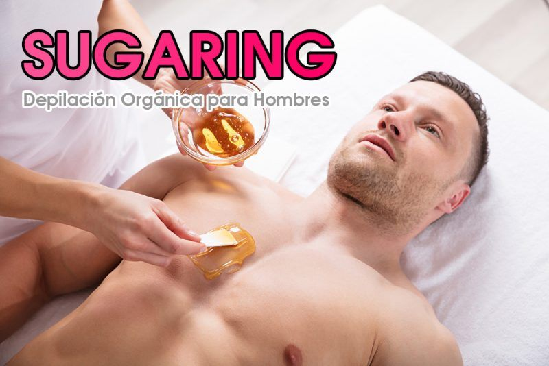 Sugaring-hombre-madrid-01